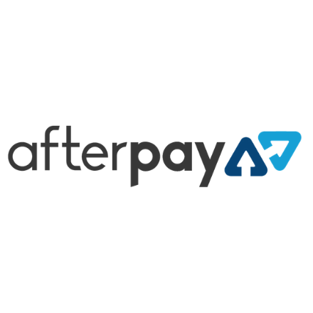 73667a87faa Afterpay Touch. Afterpay Touch is at an exciting ...